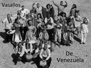 VasallosDosMiradas.pdf - Adobe Reader