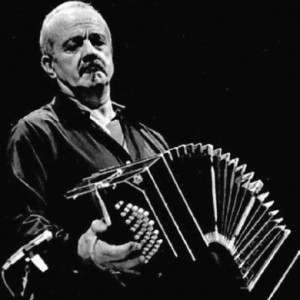 6347-astor-piazzolla-400-400