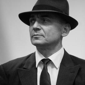 Eduardo Makaroff