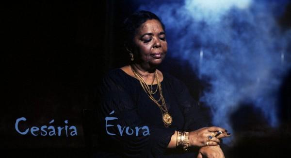 Musiques Lusophones > Cap-Vert
