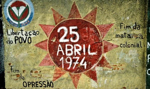 Musiques Lusophones > Portugal